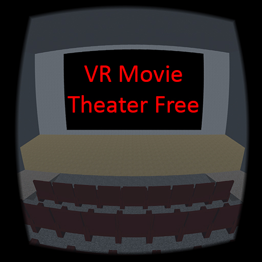 Vr Movie Theater Free