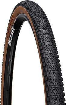WTB Gravel Tires