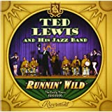 Runnin' Wild: The Early Years (1919-1926)