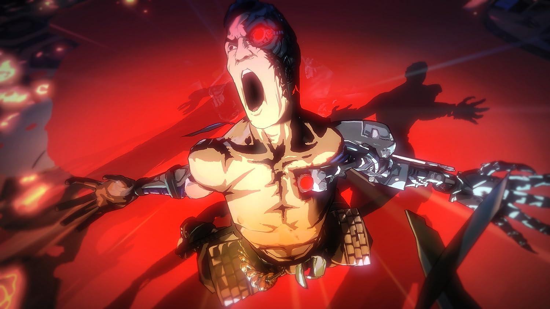Yaiba: Ninja Gaiden Z: Amazon.in: Video Games