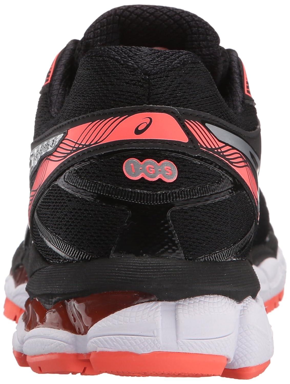 ASICS Women s Gel-Evate 3 Running Shoe
