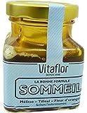 Vitaflor Préparation pour Sommeil 100 g