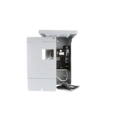 71Grx3ErFoL._SY463_ siemens w0408l1125spa60 60 amp spa panel circuit breakers Ground in Breaker Box at gsmx.co