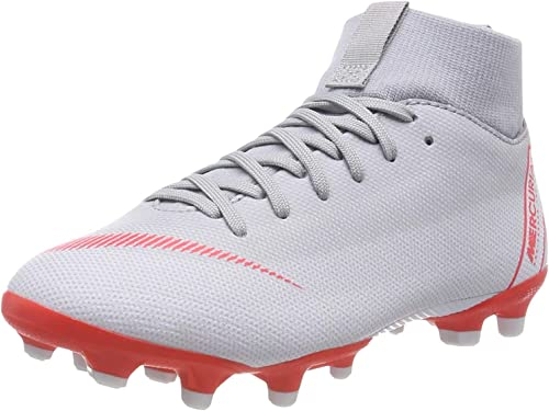 Nike Jr Superfly 6 Academy GS FGMG, Chaussures de Fitness Mixte Enfant