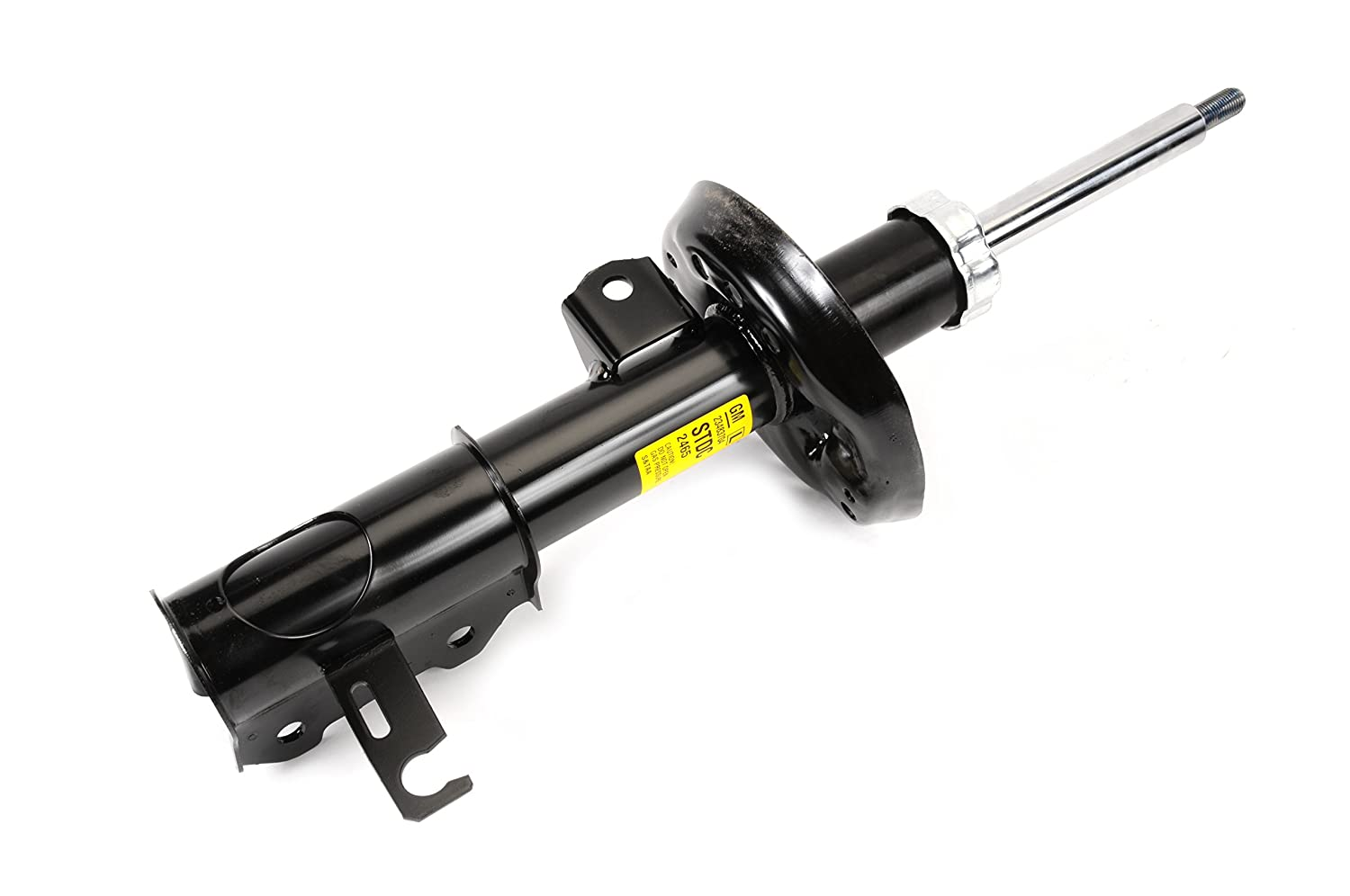 ACDelco 506-1026 Front Strut