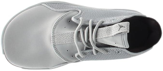 Amazon.com | Jordan Eclipse Big Kids Style: 724042-004 Size: 7 | Sneakers