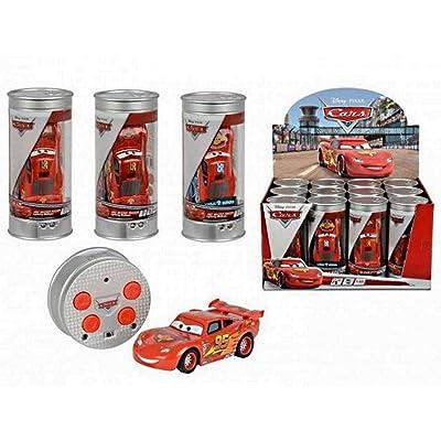 143 Voiture Radiocommande Majorette Disney Mini Cm Cars 10 Racer 8P0OXnwkN