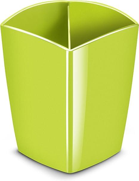 Imagen deCep 530 - Portalápices, color anís