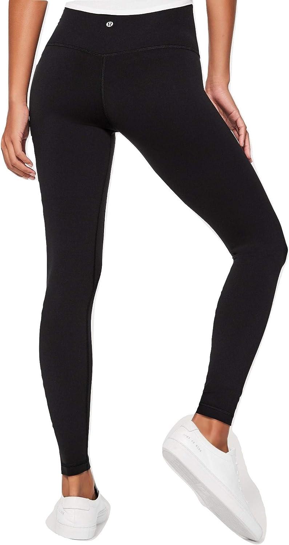 Lululemon Align Pant Full Length Yoga Pants At Amazon Women S Clothing Store