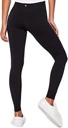 Lululemon Womens Leggings 65 Off Newriversidehotel Com