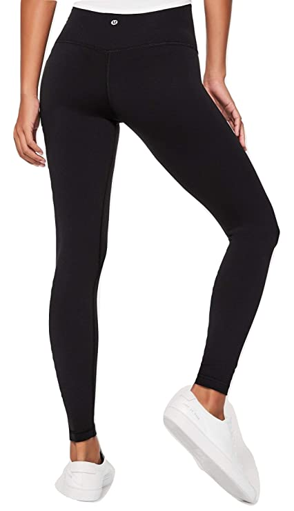 8a54f60fb7df8 Amazon.com: Lululemon Align Pant Full Length Yoga Pants: Clothing