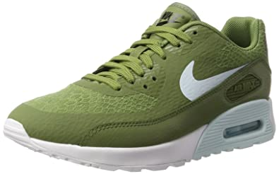 buy popular dd415 5d38d Nike Air Max 90 Ultra 2.0 Athletic Women's Shoes Size