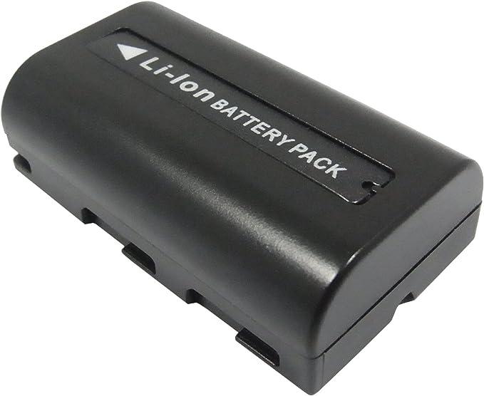 SB-LSM160 Cargador De Batería Para Samsung SC-DC163 SC-DC164 SC-DC165 SC-DC171 DC171U