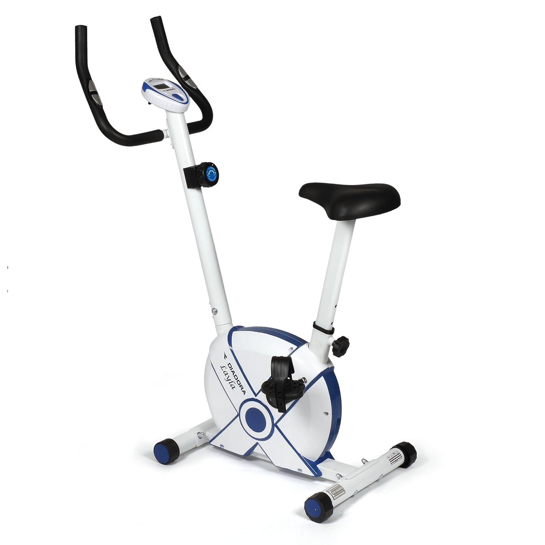 Diadora Layla Bicicleta estática, Unisex: Amazon.es: Deportes y ...