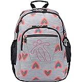 Mochilas escolares, mochilas grandes infantiles en varios ...