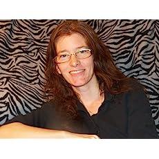 Ellen Kelleher