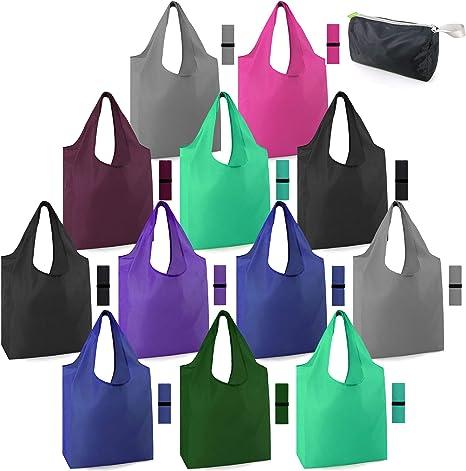 ocean tote photo tote shopping bag Purple bag market tote everyday bag pink bag market bag purple tote grocery tote book tote