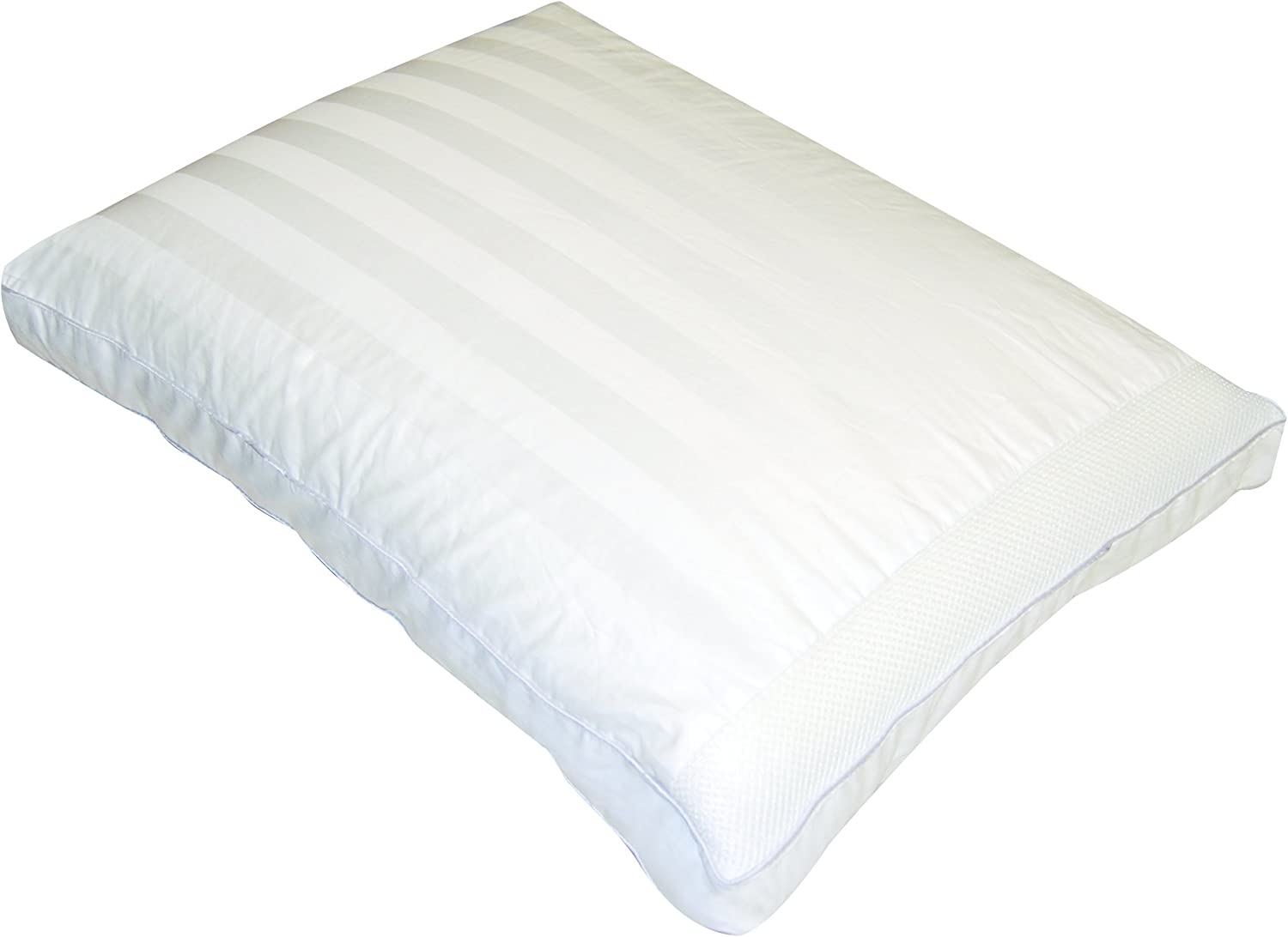 Amazon Com Carpenter Co Sleep Better Cool Nights 2 Sided Bed