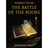 The Battle of the Books (Classics To Go) (English Edition)