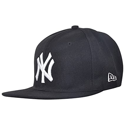 Buy NY 56Fifty Cap Online at Low Prices in India - Amazon.in 8e26696e8b1
