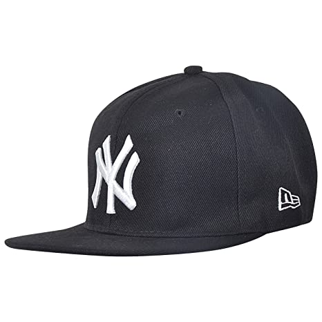 a2f500866cc Buy NY 56Fifty Cap Online at Low Prices in India - Amazon.in