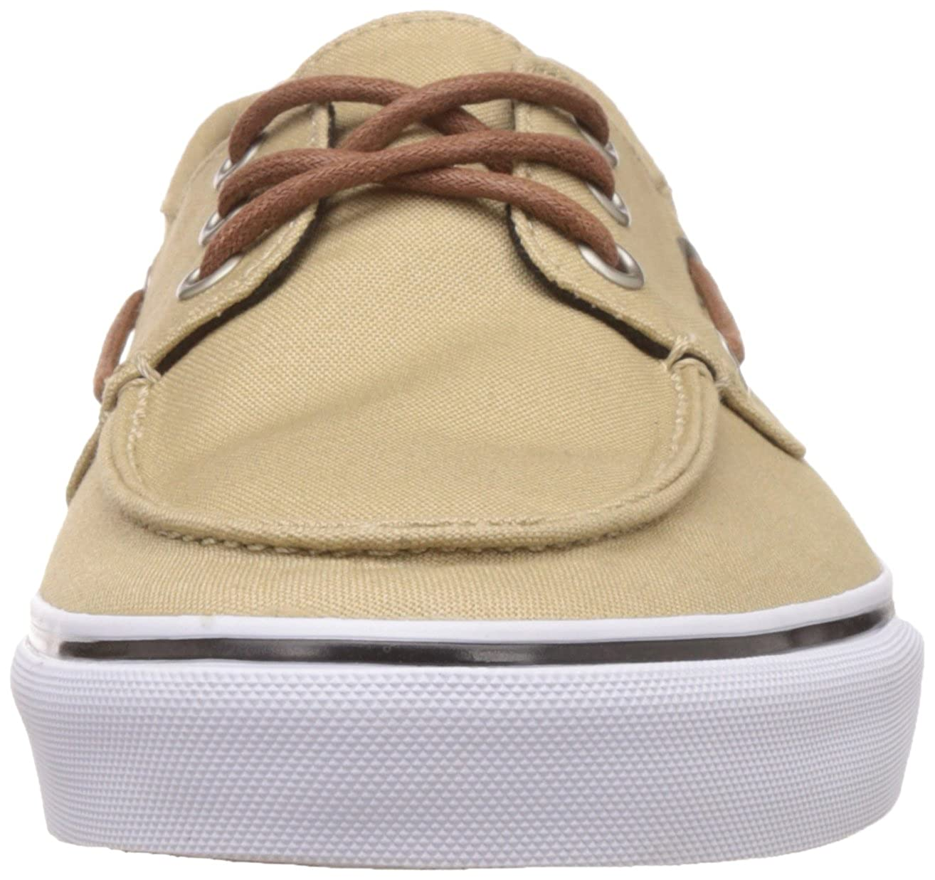 857556d039710a Vans Men s Chauffeur SF Sneakers  Buy Online at Low Prices in India -  Amazon.in