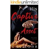 His Captive Asset