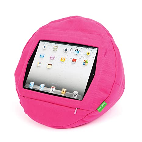 Amazon.com: tabcoosh para adaptarse a iPads, Pretty en Rosa ...