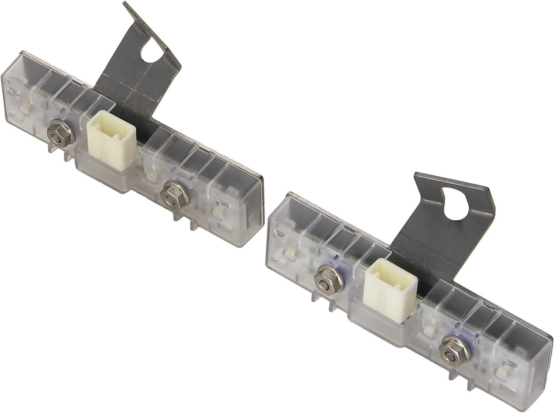 Genuine Scion Accessories PT922-74111 Interior Light Kit