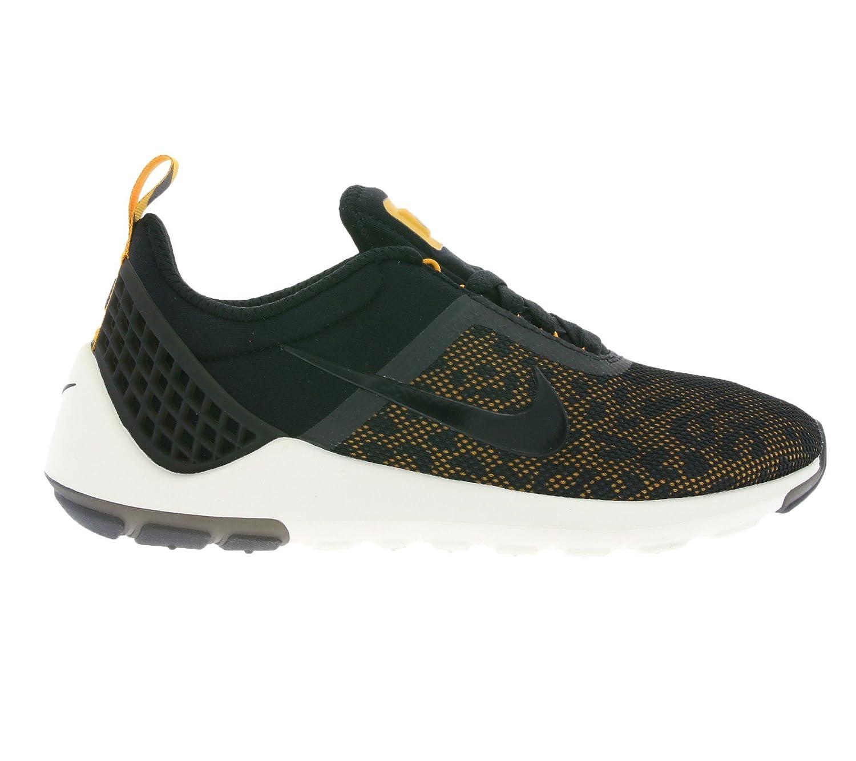 Amazoncom  Nike Lunarestoa 2 Premium QS mens Trainers 807791 Sneakers  Shoes  Fitness  CrossTraining