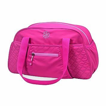 e30dbafb4e4f Buy pink sports bag   OFF36% Discounted