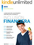 Ebook: Inclusión financiera (Fintech Series)
