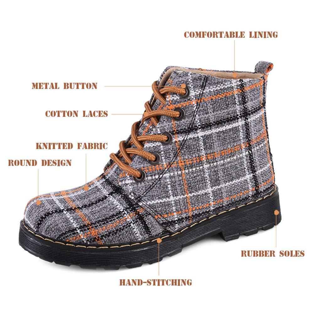 Felmini Damen Schuhe Verlieben Cooper A574 Cowboy