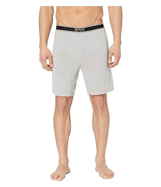 BOSS Mix /& Match Shorts Pantalones Cortos para Hombre