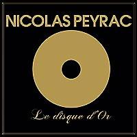 Nicolas Peyrac le Disque
