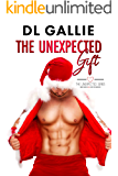 The Unexpected Gift (The Unexpected Series Book 1)
