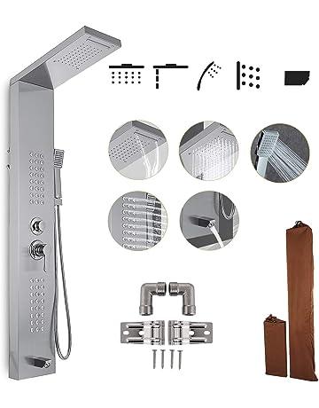 Amazon.es: Hidromasaje - Bañeras: Bricolaje y herramientas