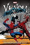 Venom Collection: 4