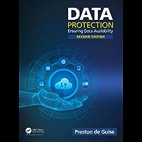 Data Protection: Ensuring Data Availability