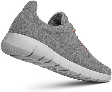 Giesswein Woolen Sneaker Merino Runners