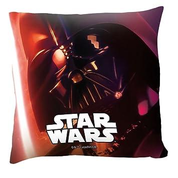 Star Wars Cojín Darth Vader El Despertar de la Fuerza ...