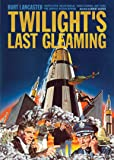 Twilight's Last Gleaming [DVD] [1977] [Region 1] [US Import] [NTSC]
