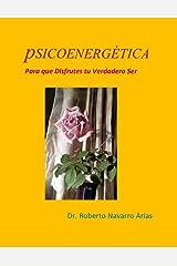 Psicoenergetica Pdf Download