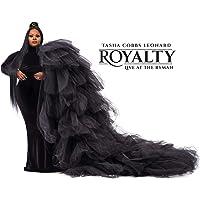 Royalty: Live At The Ryman