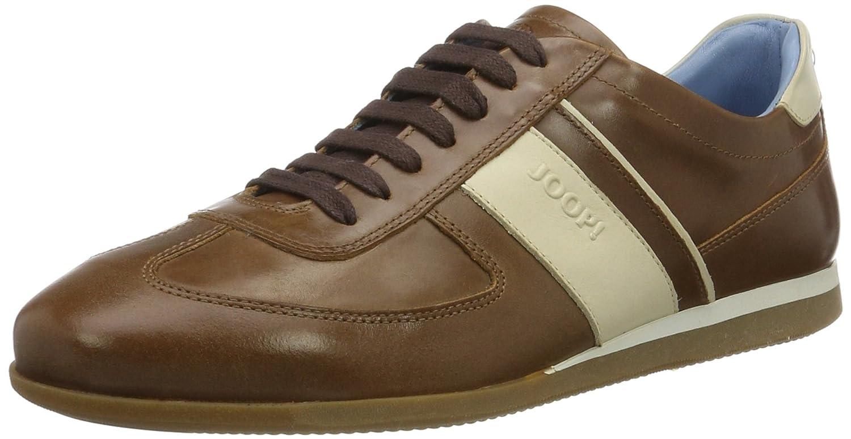 Joop! Delion Hernas Sneaker Lfu2, Sneakers Basses Homme: Amazon.fr:  Chaussures et Sacs