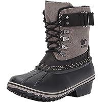 Sorel Women's Winter Fancy Lace Ii Boot Mid Calf US