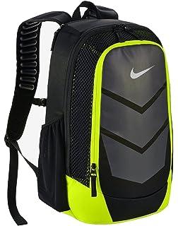 e010597730bb Nike Vapor Speed Backpack Navy Blue