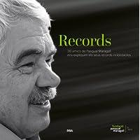 Records (OTROS LA MAGRANA)