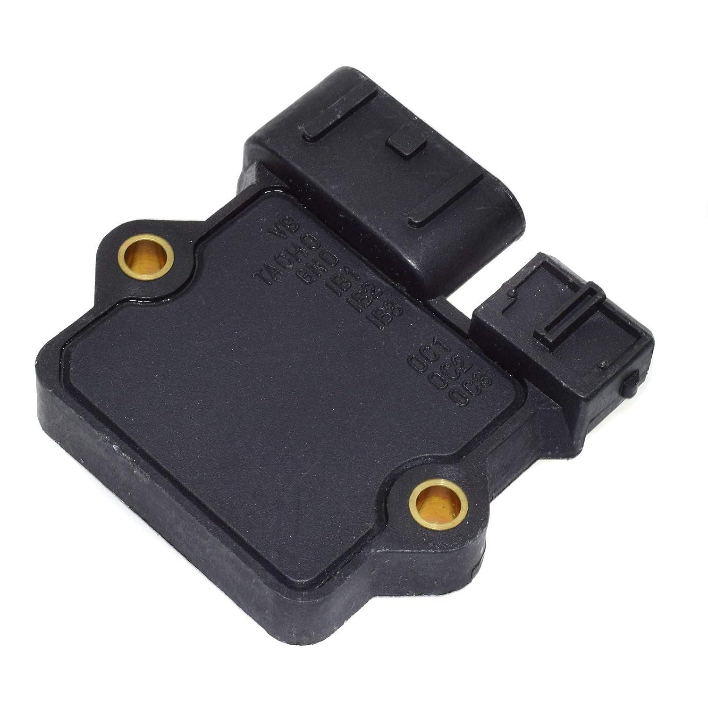New MD326147 Ignition Control Module Fit For Mitsubishi Montero Sport Galant LX607J723T,J723T