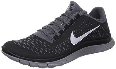 dc73fe2819ee NIKE Free 3.0 V4 Men s Running Shoes